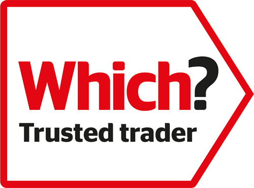 Electrician in Orpington Which? Trusted Trader
