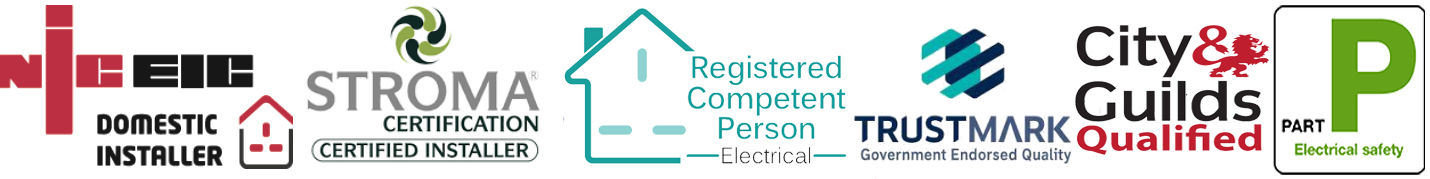 Electrician in Orpington